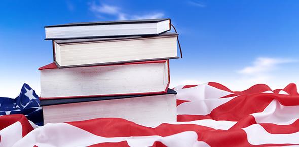 अमरीकी कविता: शैलेन्द्र चौहान