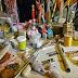 Maker Spotlight:  Maggie Rudy & Mouseland