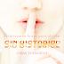 Sin historial - Lissa D'Angelo