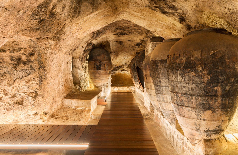 Arquitectos valencia ruben muedra estudio de - Estudios arquitectura bilbao ...