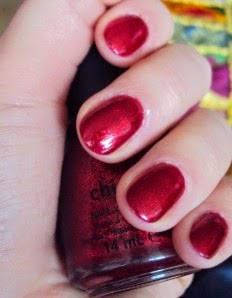 http://etteilla62.blogspot.fr/2014/06/vernis-china-glaz-et-son-ruby-pumps.html