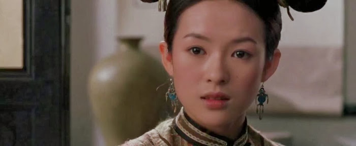 Watch Online Hollywood Movie Crouching Tiger Hidden Dragon (2000) In Hindi English On Putlocker