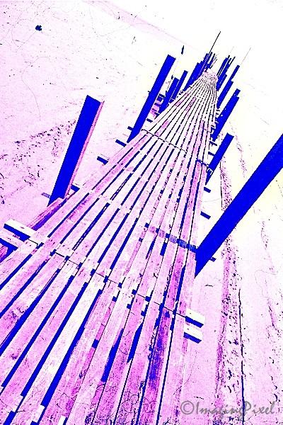 Found Slides, Minimalism 03