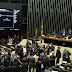 Votação da reforma da Previdência deve ocorrer no dia 18, diz líder do governo