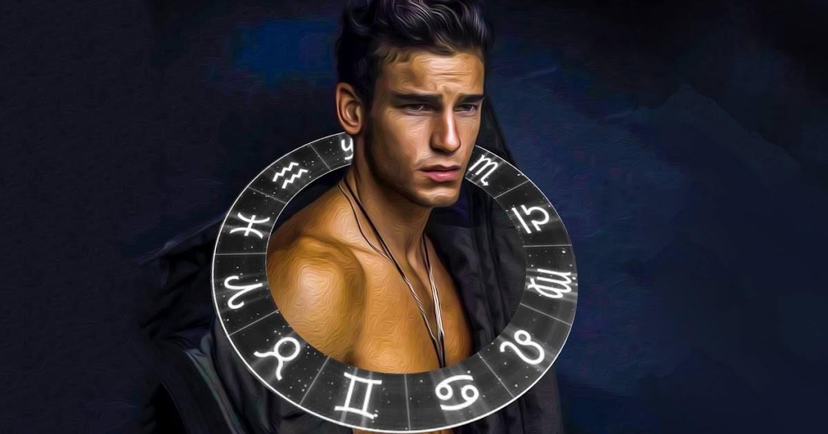 картинки всех знаков зодиака мужчины построения