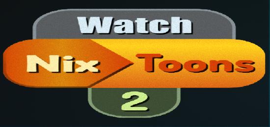 Watch Nixtoons 2 Addon Kodi Doko Repo url - New Kodi Addons Builds 2019