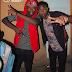 Gil Mata e Rey Mufasa - Conadevo (Afro) [Download]
