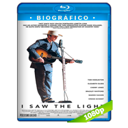 I Saw the Light (2015) BRRip 1080p Audio Dual Latino-Ingles