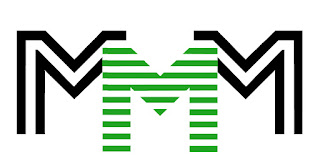 MMM founder Sergey Mavrodi blasts Nigerian bloggers, journalists to leave MMM alone