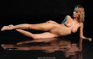 Free Picture - feminax%2Bsexy%2Bgirl%2Bdelilah_99494%2B-%2B13.jpg