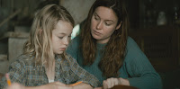 The Glass Castle Brie Larson Image 2 (3)