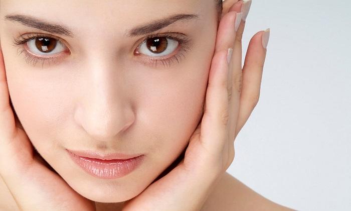 Cara Merawat Wajah Agar Tampil Cantik Dan Sehat Secara Alami
