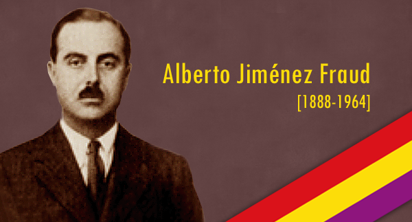 Don Alberto Jiménez Fraud