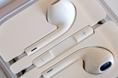 Mua tai nghe iPhone 5 ở đâu giá rẻ