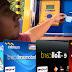 Cara Membeli Kartu E-Money