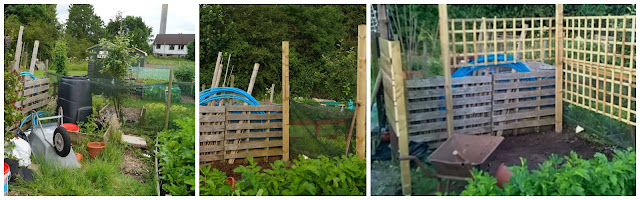 growourown.blogspot.com - an allotment blog