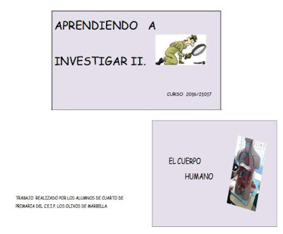 https://issuu.com/victoriapacheco7/docs/aprendiendo_a_investigar_ii