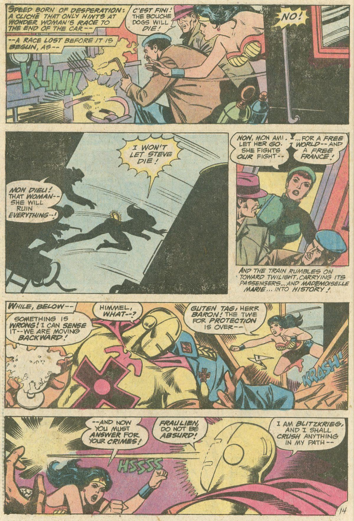 Read online World's Finest Comics comic -  Issue #247 - 80
