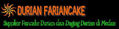Logo-Pancake-Durian-dan-Daging-Durian-Medan-Fariancake