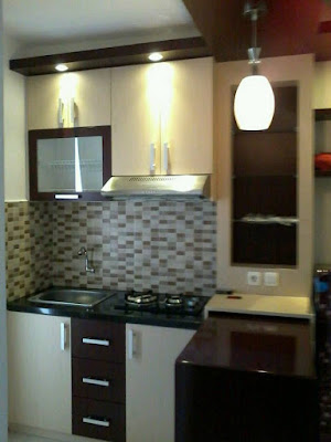 jasa-interior-apartemen-1-kamar
