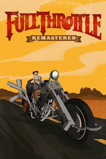 https://www.gog.com/game/full_throttle_remastered