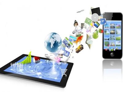 أسرع هواتف ذكية تعاملاً مع شبكة الإنترنت- عالم التقنية العالى
