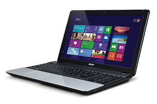 Acer Aspire E1-532-29554G50Mnkk Drivers Download