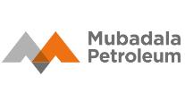 Lowongan Kerja Mubadala Petroleum