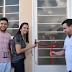 41 famílias receberam suas casas pelo Minha Casa Minha Vida