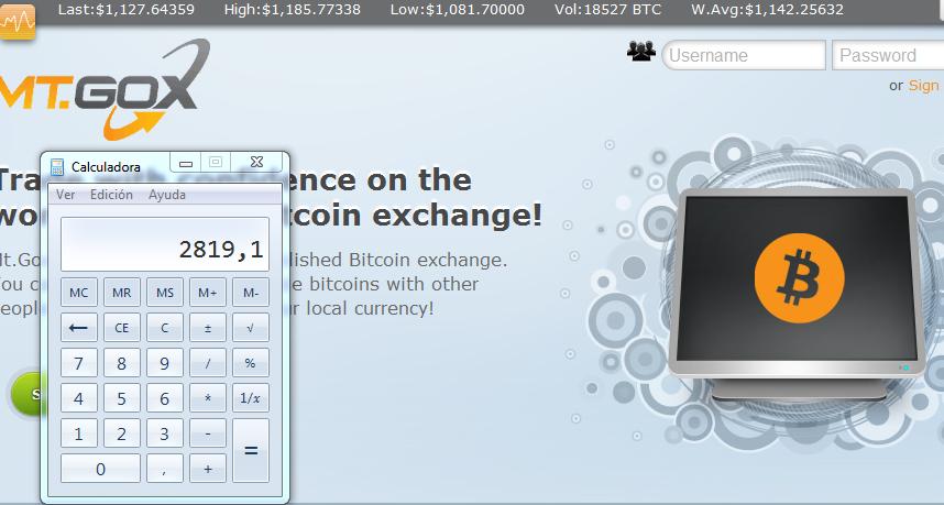 Free bitcoin lottery bot - free bitcoin lottery bot found Free Warez