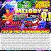 CD MELODY VOL-01 DJRONNY MORENO 2018-BAIXAR GRÁTIS