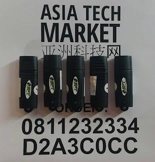 www.asiatechmarketid.com