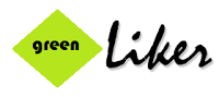 Green-Liker-(FB-Auto-Liker)-Latest-APK-Download-For-Android: