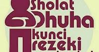 https://ashakimppa.blogspot.com/2017/03/download-ebook-bimbingn-shalat-dhuha.html