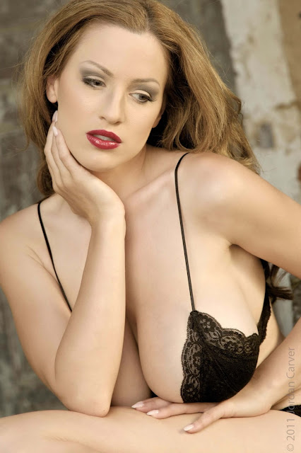 hot-Jordan-Carver-Last-Night-sexy-photoshoot-HD-Image-1