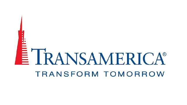 Transamerica Life Insurance Reviews >> TakReview - Top Ten Reviews | Top 10 Trivia Lists