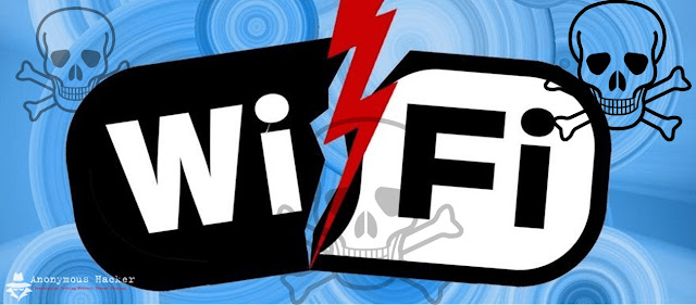 AIRSNORT WIFI CRACKING TOOL