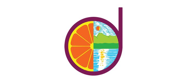 Hatay Dörtyol Belediyesi Vektörel Logosu