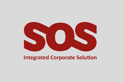 Lowongan PT. SOS Indonesia Group Pekanbaru Maret 2019
