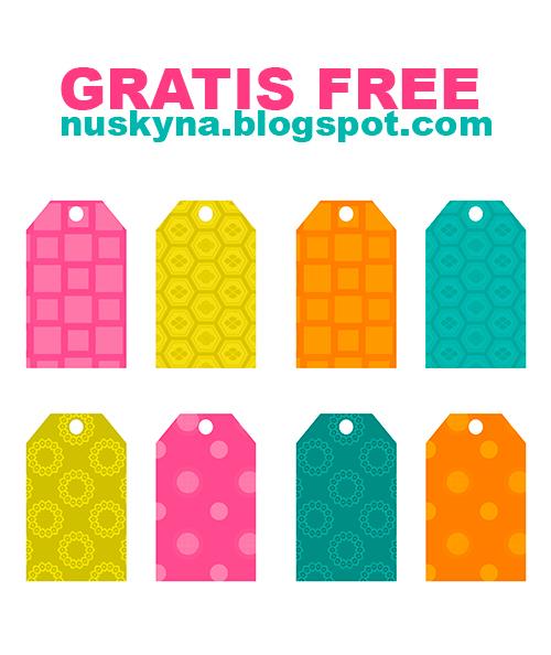 printable+gift+tags.jpg