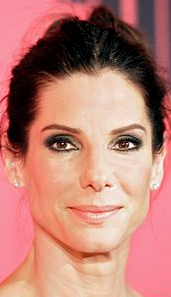Sandra bullock movies, films, age, kids, son, children, husband, 2016, hair, oscar, children, filmy, movies list, movies with, how tall is, film, filme, how old is, imdb, new movie, news, new movie, photos, married, latest movie, and son, bio, filmography, upcoming movies, actress, family, new movie 2016, birthday, first movie, and, son, movies, marriage, divorce, movies, husband, interview, recent movies, photos of, gallery, now, and kids, what was her first movie, latest news, films with, movies 2016, today, baby, movies of, parents, bob, what happened to, date of birth, first movie, kids, mother, and husband, all movies, spouse, movies starring, and children, german, where was born, nationality, tv show, 2016 movies, is married, age, mom, father, born, movies by, photoshoot, siblings, actress, as a child, husband, 2009, mother, pics, pictures, 2015