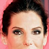 Sandra bullock age, kids, son, children, husband, married, and son, bio, family, birthday, son, marriage, husband, and kids,  baby, parents, date of birth, mother, and husband, spouse, nationality, is married, age, mom, father, born, siblings, as a child, husband, mother, how tall is, how old is, bob, what happened to, where was born, divorce, now, what was her first movie, today, movies, films, Sandra bullock 2016, hair, filmy, movies list, movies with, oscar, children, filme, imdb, film, latest movie, filmography, upcoming movies, actress, new movie, news, new movie, photos, new movie 2016, interview, recent movies, photos of, gallery, latest news, films with, movies 2016, first movie, kids, all movies, movies starring, and children, german, tv show, 2016 movies, photoshoot, actress, 2009, pics, pictures, 2015