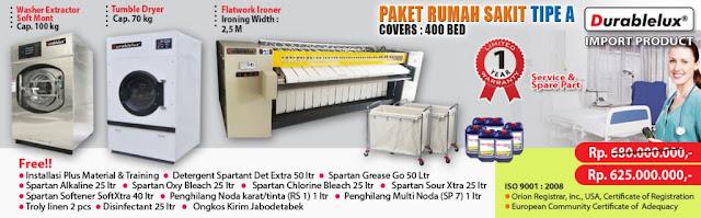 PROMO-PAKET-RS-A1-1024x319 Mau Buka usaha laundry Kiloan,  Satuan,  Rumah Sakit atau Hotel Baca Ini Dulu !