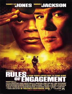 Reglas de compromiso) (2000)   3gp/Mp4/DVDRip Latino HD Mega