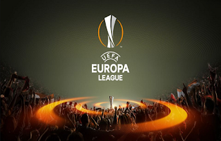 UEFA Europa League Biss Key Eutelsat 7A/7B 25 October 2018