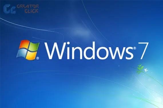 Windows%2B7%2Bend%2Bof%2Bscreen%2B%2B%25283%2529