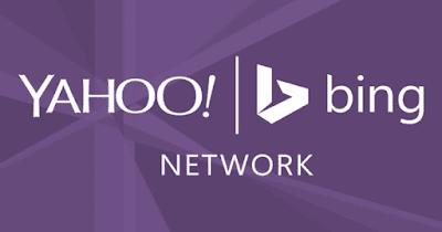 কিভাবে একটি ব্লগ Bing এবং Yahoo সার্চ ইঞ্জিনে সাবমিট করতে হয়?