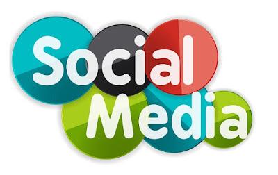 Memanfaatkan Platform Media Sosial di Internet