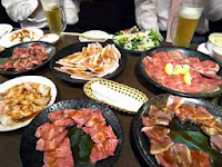 逆流性食道炎と季節,逆流性食道炎と食事