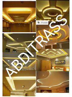 Hasil gambar untuk PLAFON ABDITRASS.COM